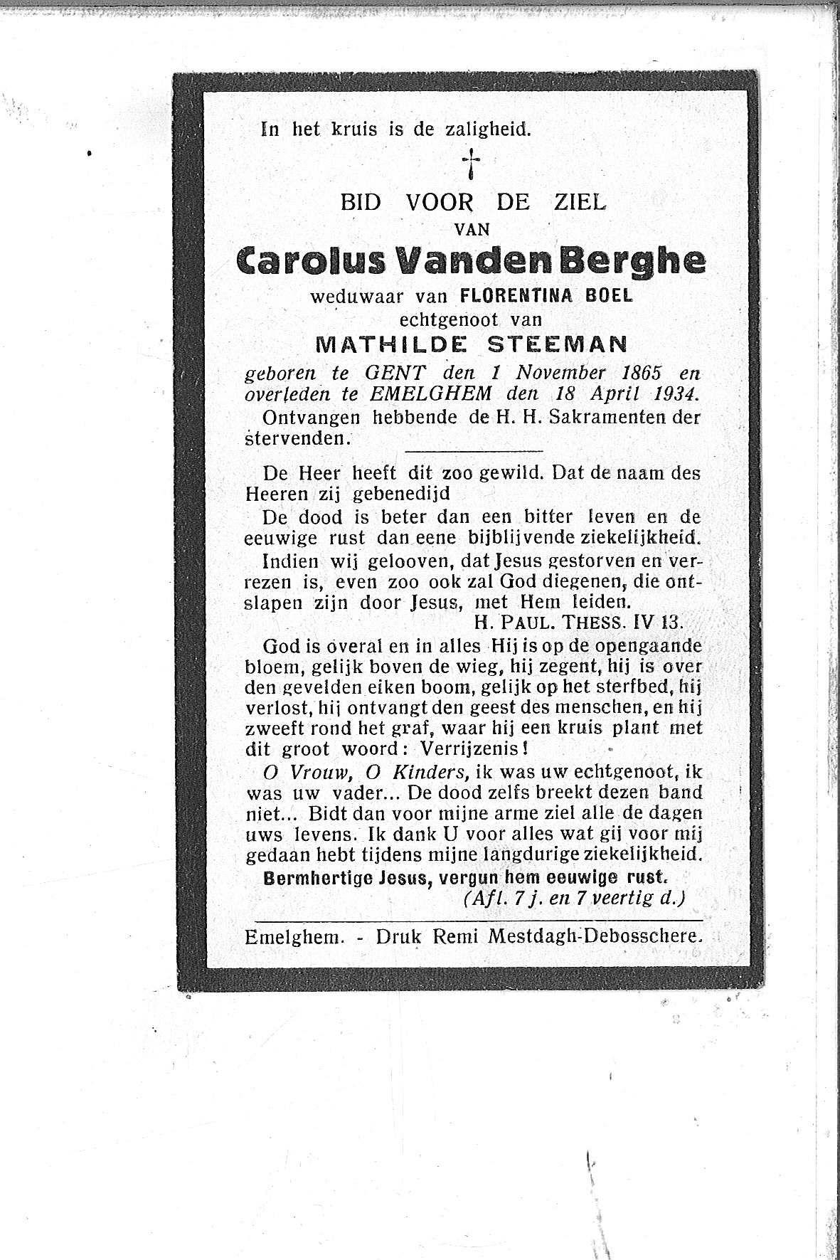 Carolus(1934)20140714113646_00029.jpg