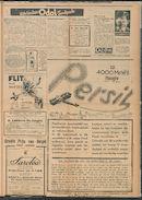 Het Kortrijksche Volk 1931-07-26 p3