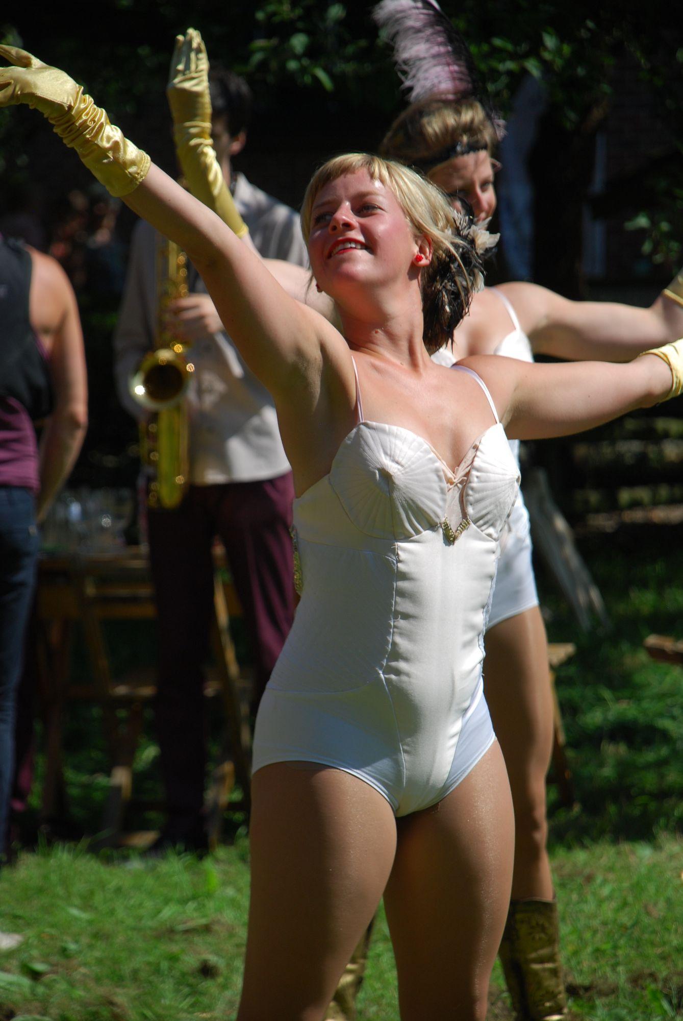 Festivaldag 2012 091