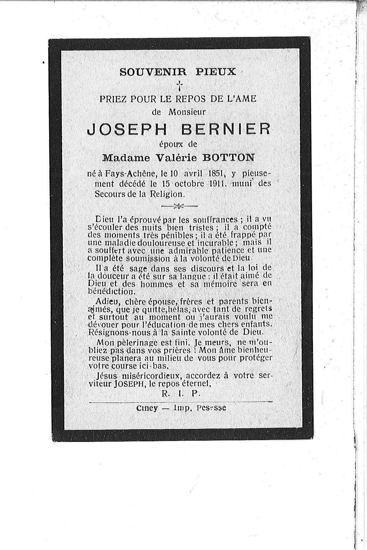 Joseph(1911)20110114142811_00032.jpg