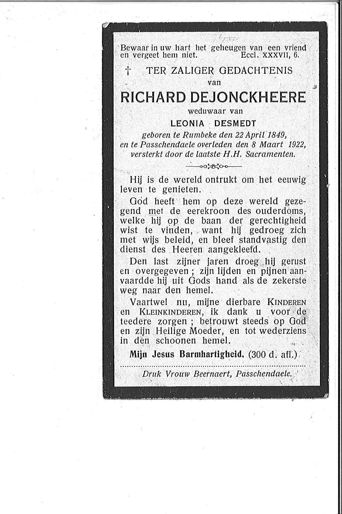 Richard(1922)20150429090148_00021.jpg