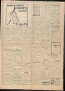 Het Kortrijksche Volk 1929-08-18 p3