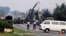 Crash Mig in Bellegem 05