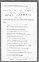 Henri Lormans
