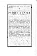 François(1942)20100929133844_00032.jpg