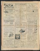 Het Kortrijksche Volk 1925-04-26 p4