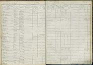 1880_35_017.tif