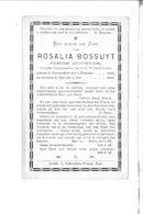 Rosalia (1894) 20110601114008_00217.jpg