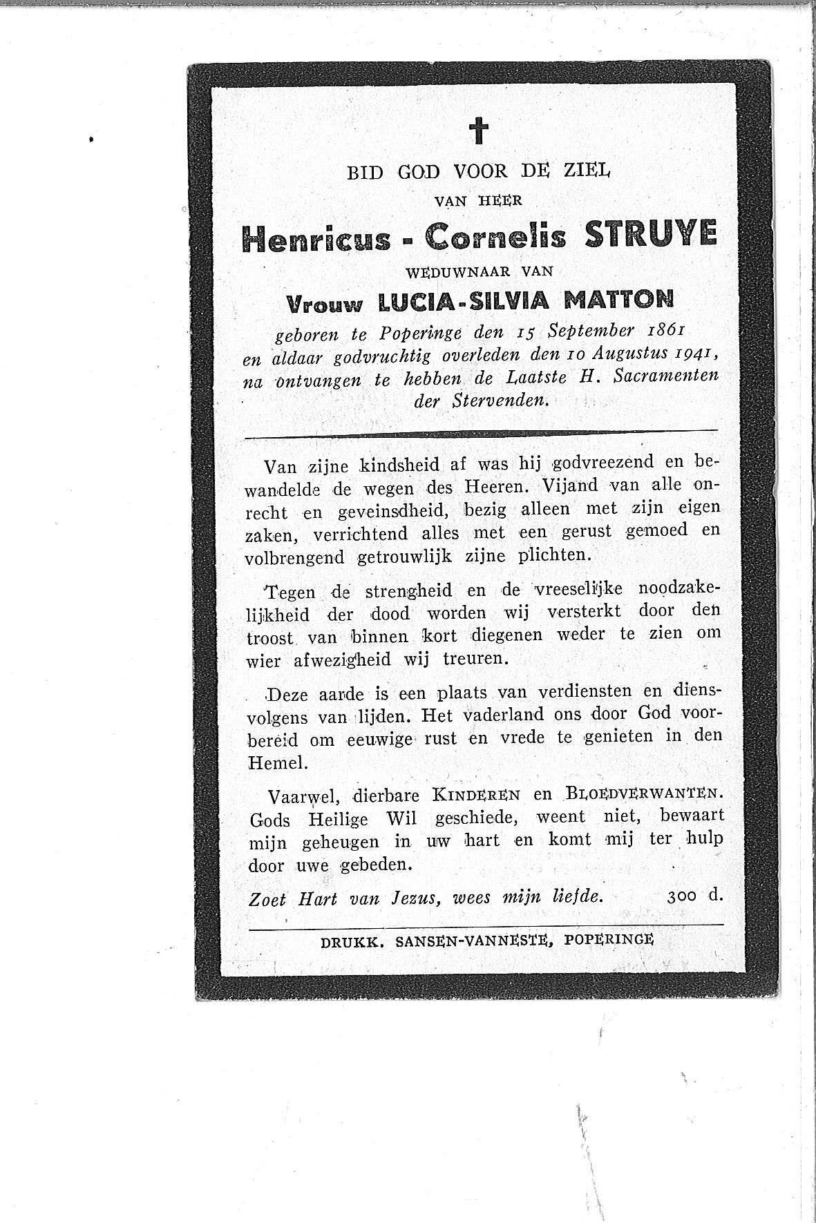 Henricus-Cornelis(1941)20131018105654_00028.jpg