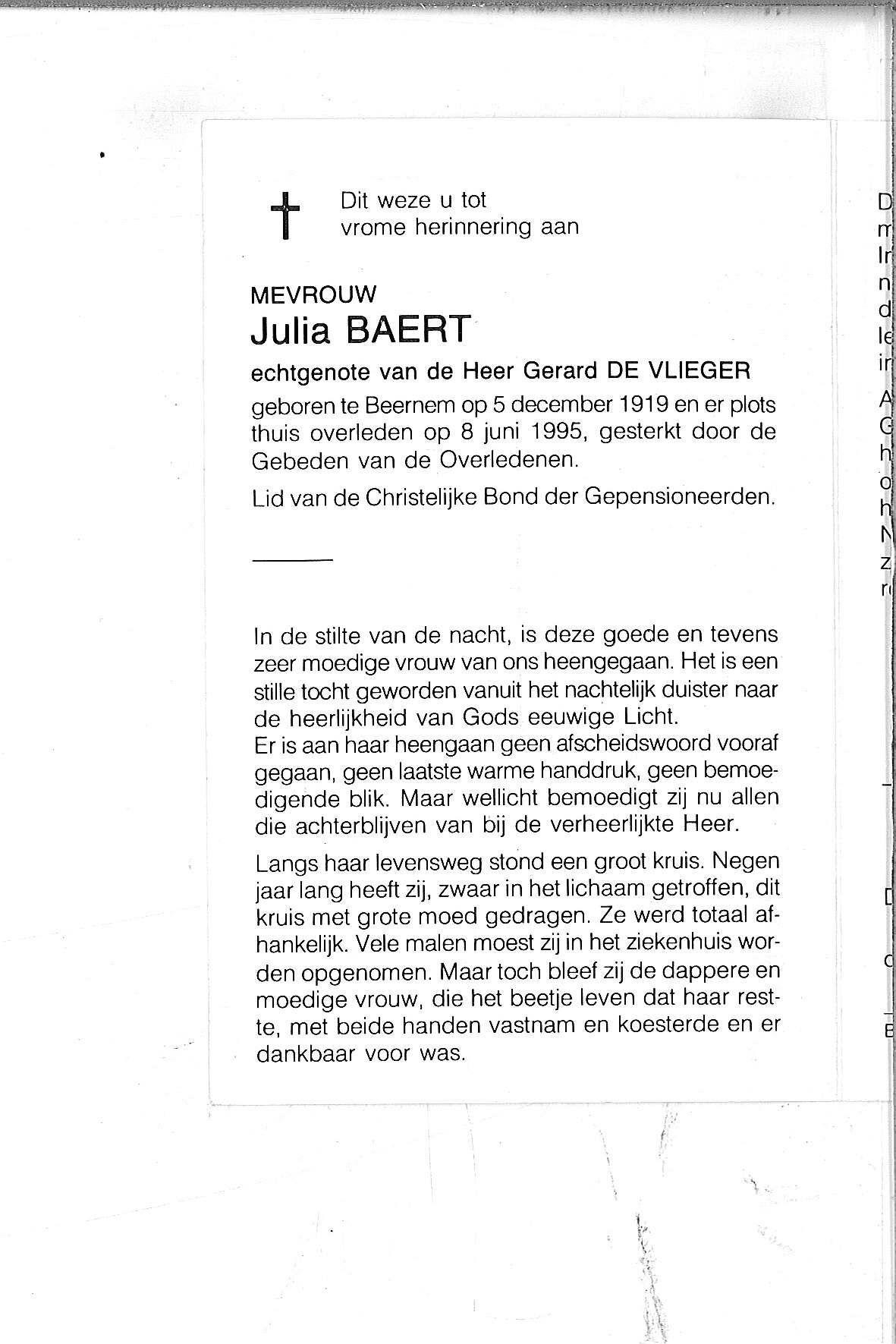 Julia(1995)20130826140625_00004.jpg