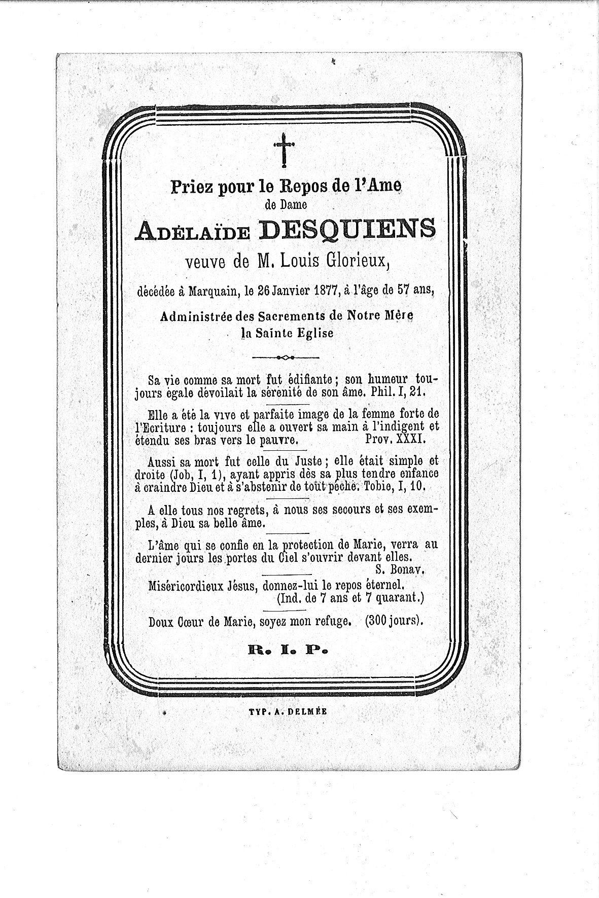 Adélaïde(1877)20091019143935_00042.jpg