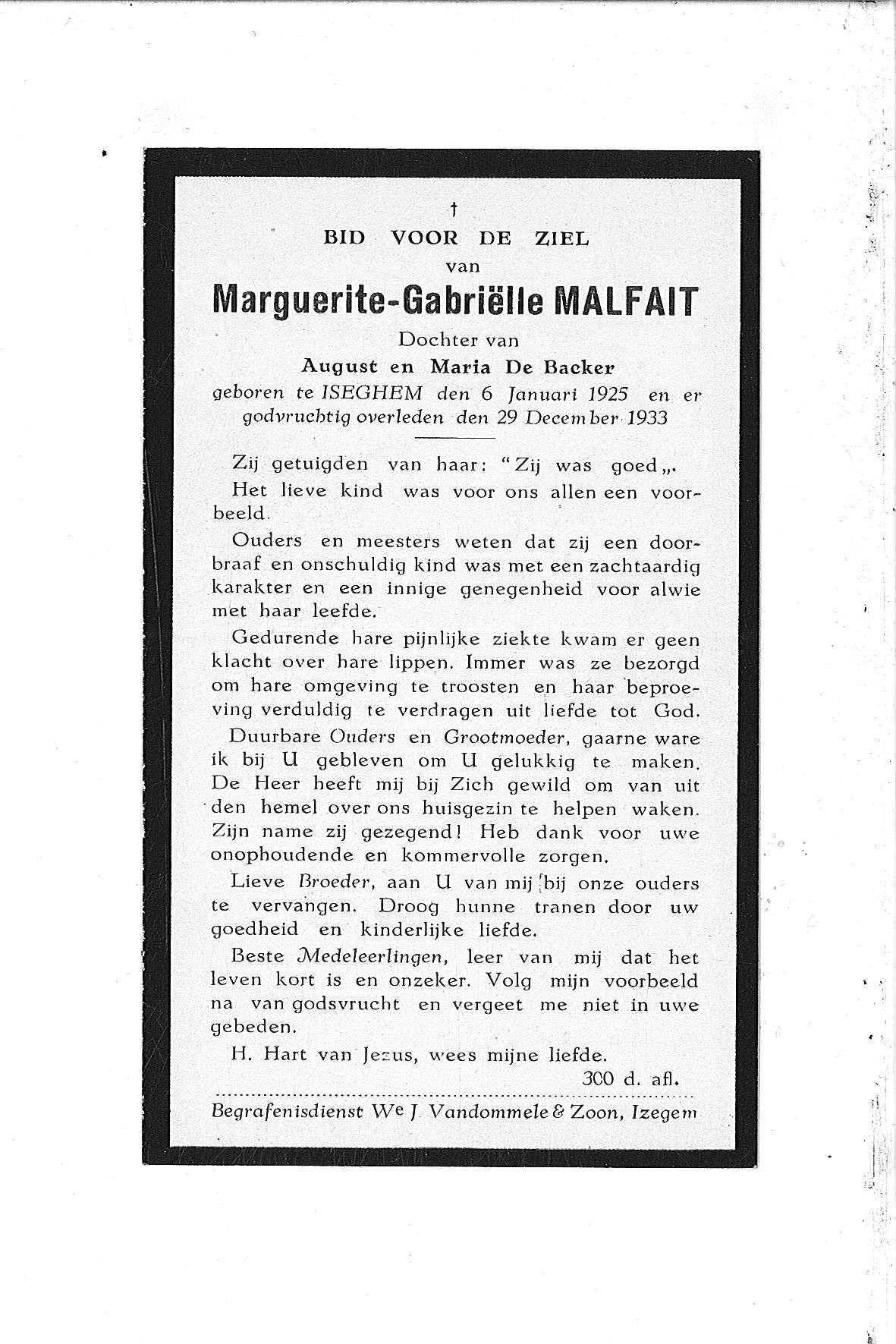 Marguerite-Gabriëlle (1933) 20111121154356_00164.jpg