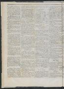 L'echo De Courtrai 1875-06-17 p2