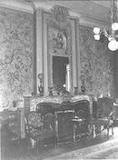 Reyntjens-huis te Kortrijk 1983