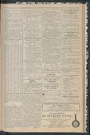Gazette Van Kortrijk 1888-09-06 p3