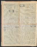 Het Kortrijksche Volk 1925-01-18 p2