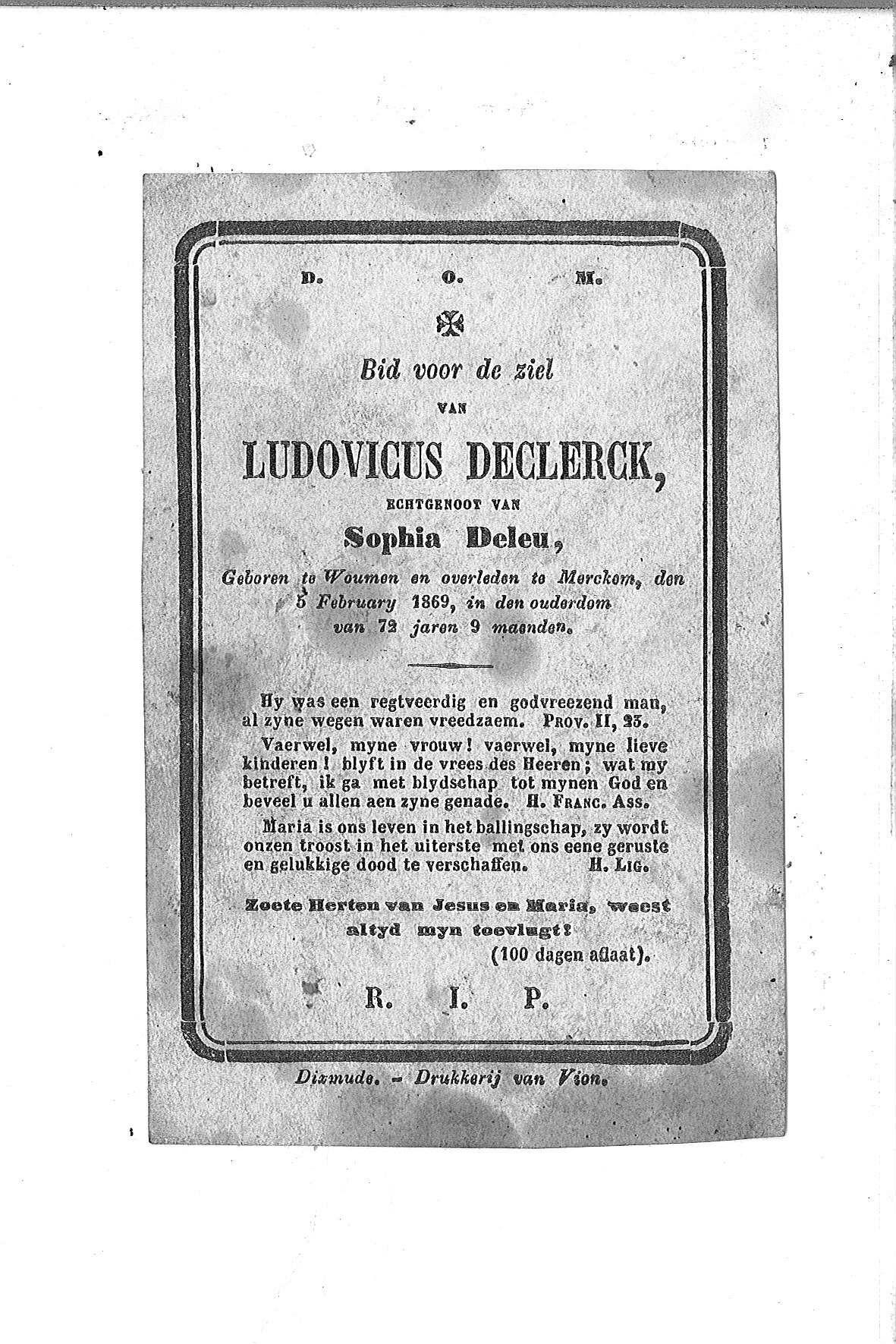 ludovicus(1869)20120906084901_00005.jpg