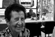 Agnes Buyck