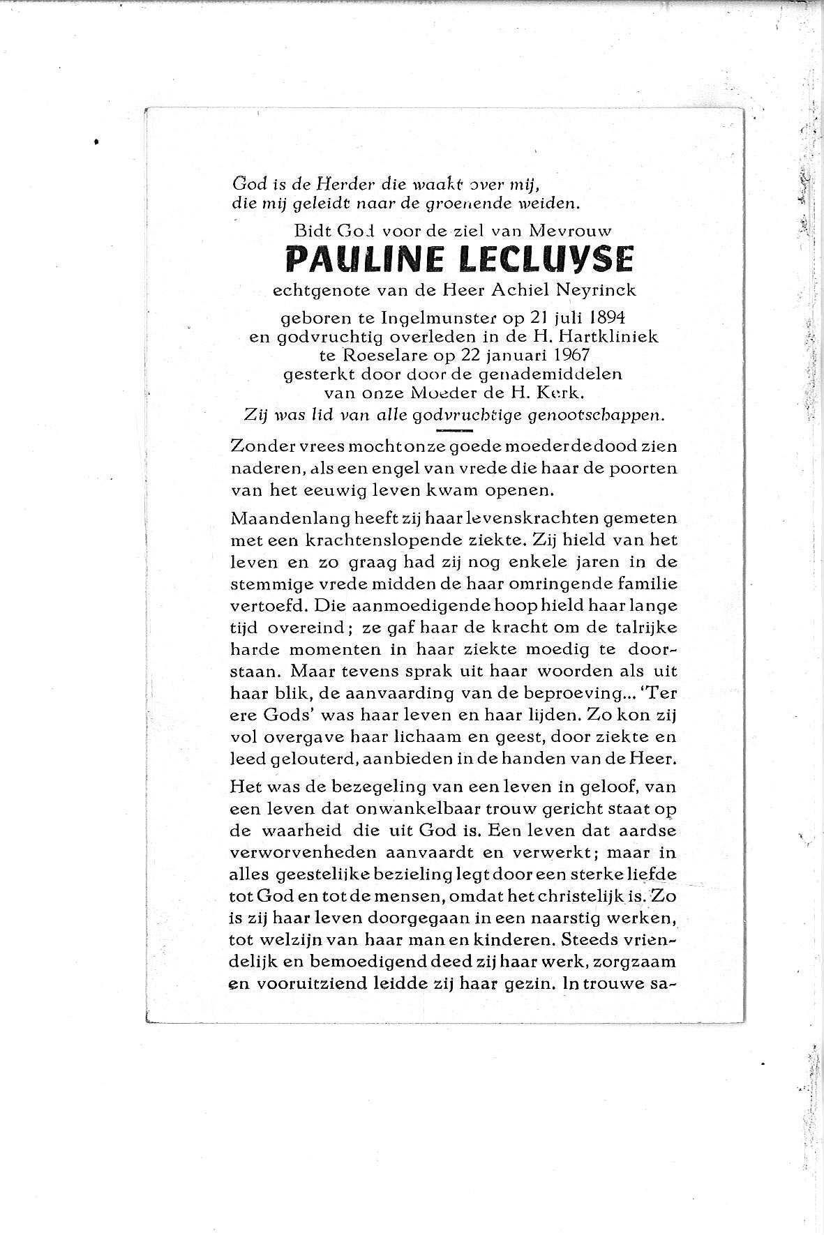 Pauline(1967)20111207163104_00013.jpg
