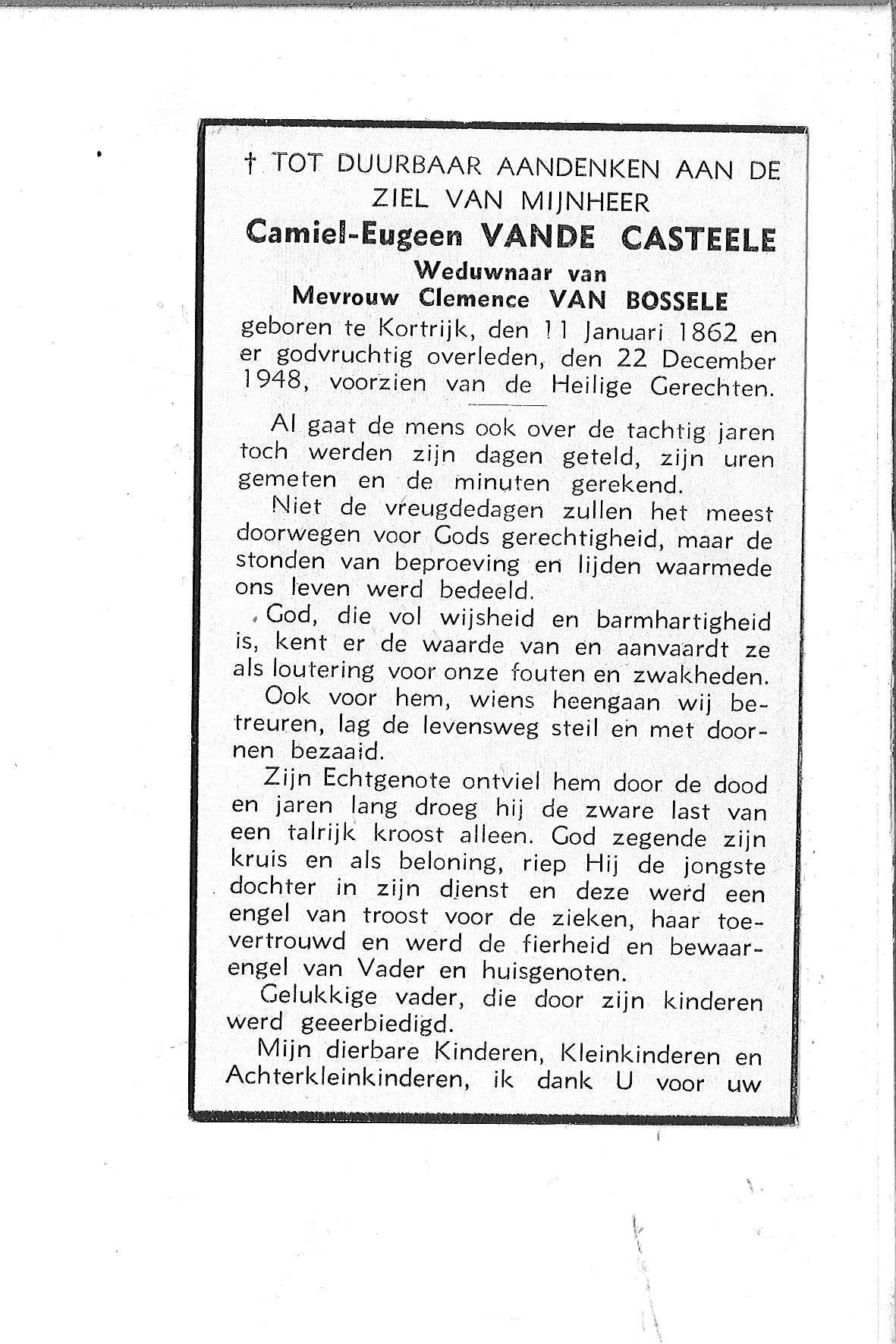 Camiel-Eugeen(1948)20140113094025_00022.jpg