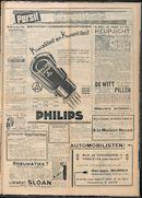 Het Kortrijksche Volk 1929-10-13 p3