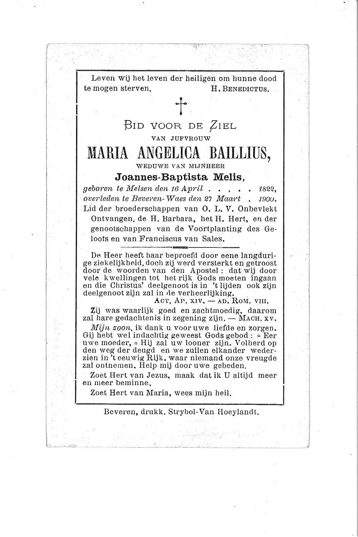 maria-angelica-20090113155135_00001 (2).jpg