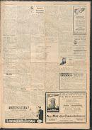 Het Kortrijksche Volk 1929-02-17 p3