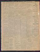 Gazette Van Kortrijk 1910-01-02 p2