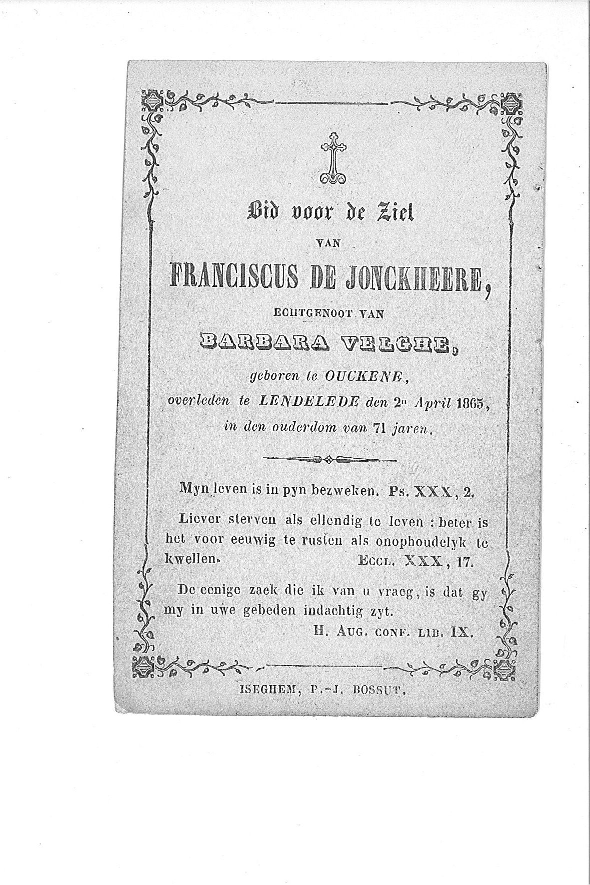 franciscus20081105143824_00031.jpg