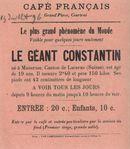 Paasfoor 1896