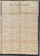 De Leiewacht 1925-04-18