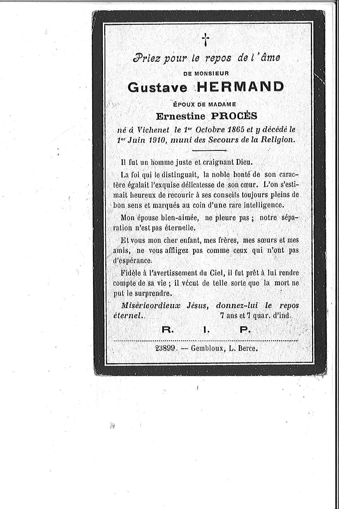 Gustave(1910)20150311141146_00009.jpg