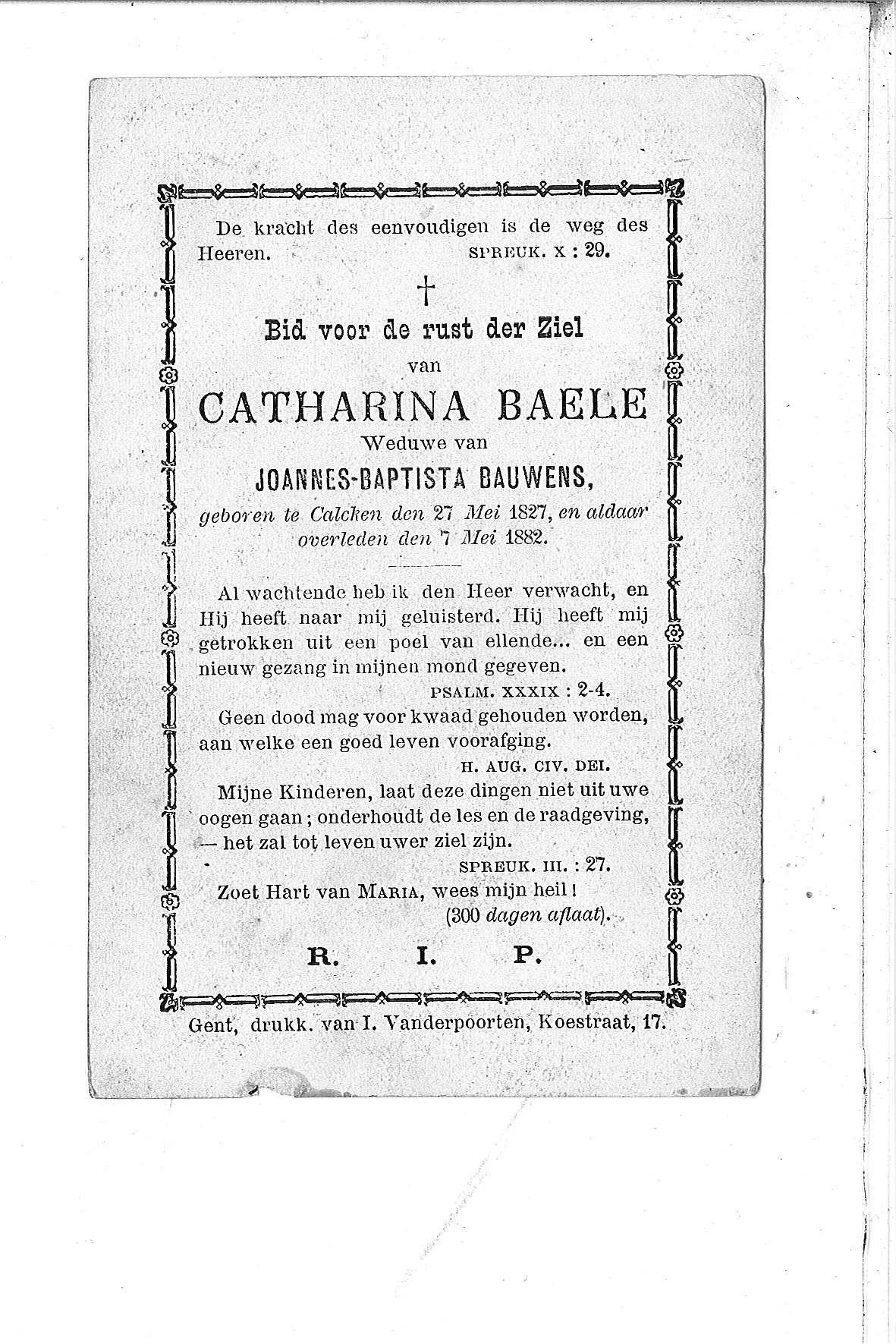 Catharina(1882)20100928121633_00033.jpg