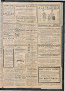 De Leiewacht 1925-05-16 p3