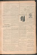 L'echo De Courtrai 1910-01-30 p3