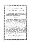 Jacobus(1840)20090819131716_00030.jpg