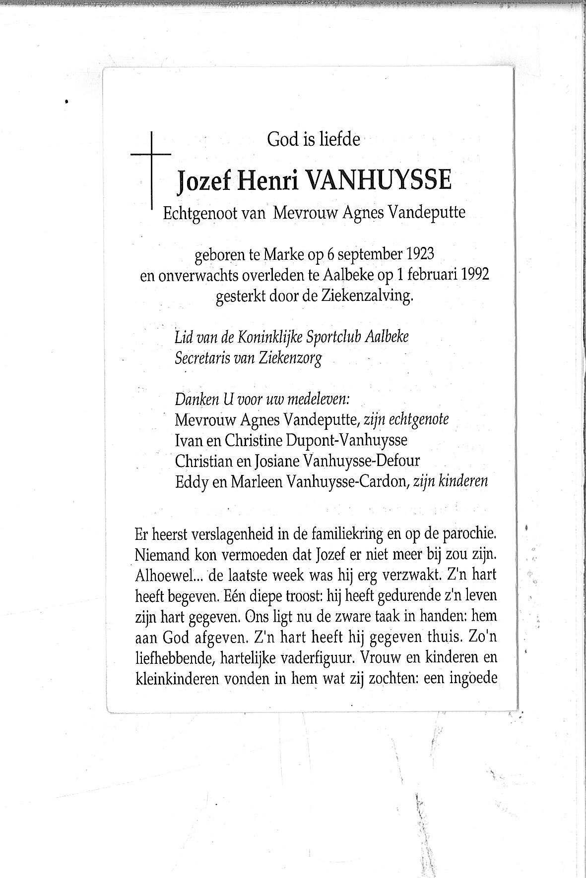 Jozef-Henri(1992)20130902093136_00031.jpg