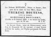 Therèse-(1835)-20121031091258_00108.jpg