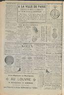 Gazette Van Kortrijk 1916-08-19 p4