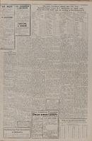Kortrijksch Handelsblad 17 september 1946 Nr75 p3