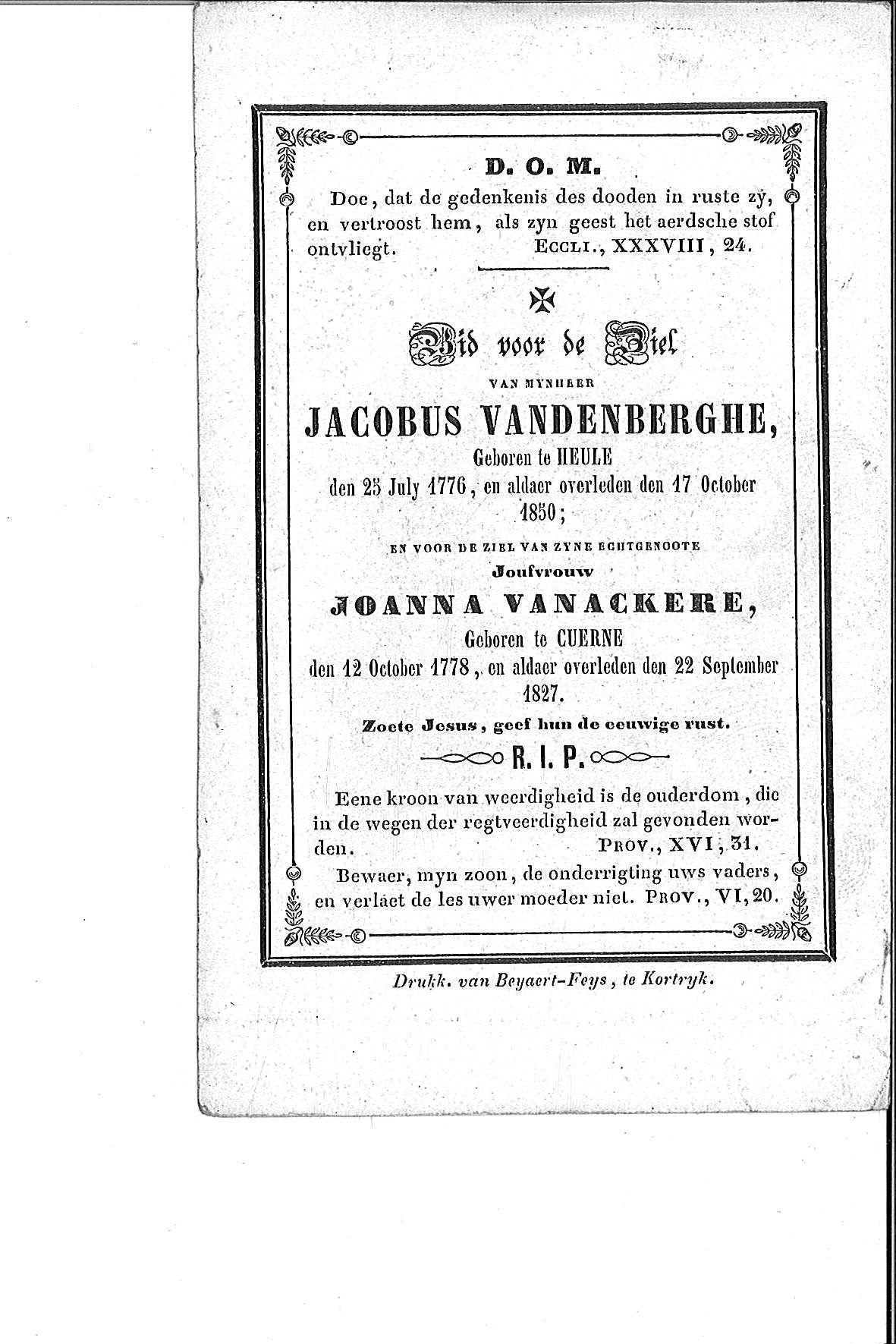 Joanna(1827)20150731091247_00001.jpg