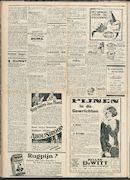 Het Kortrijksche Volk 1931-12-20 p2