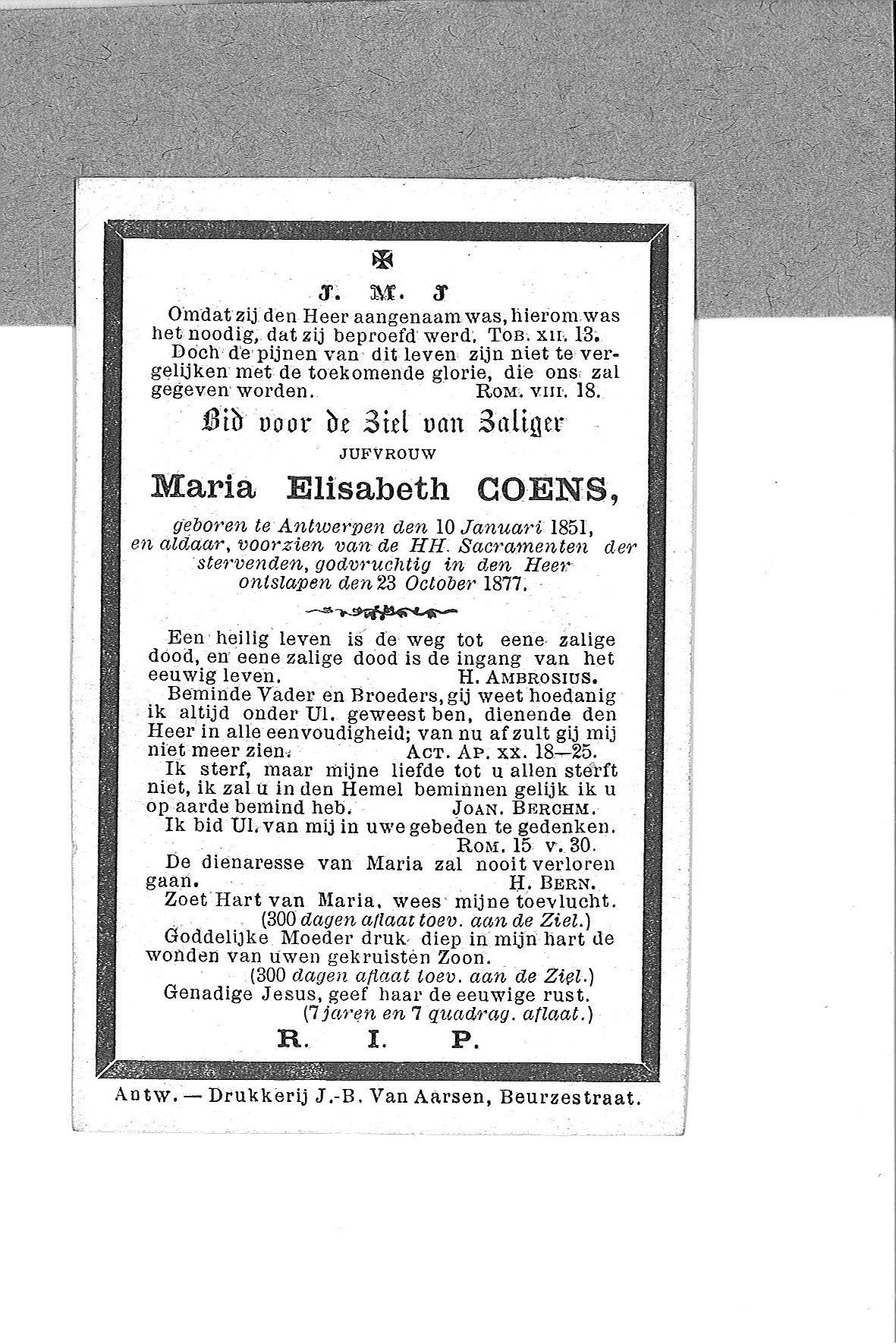 maria-elisabeth(1877)20090203111641_00026.jpg
