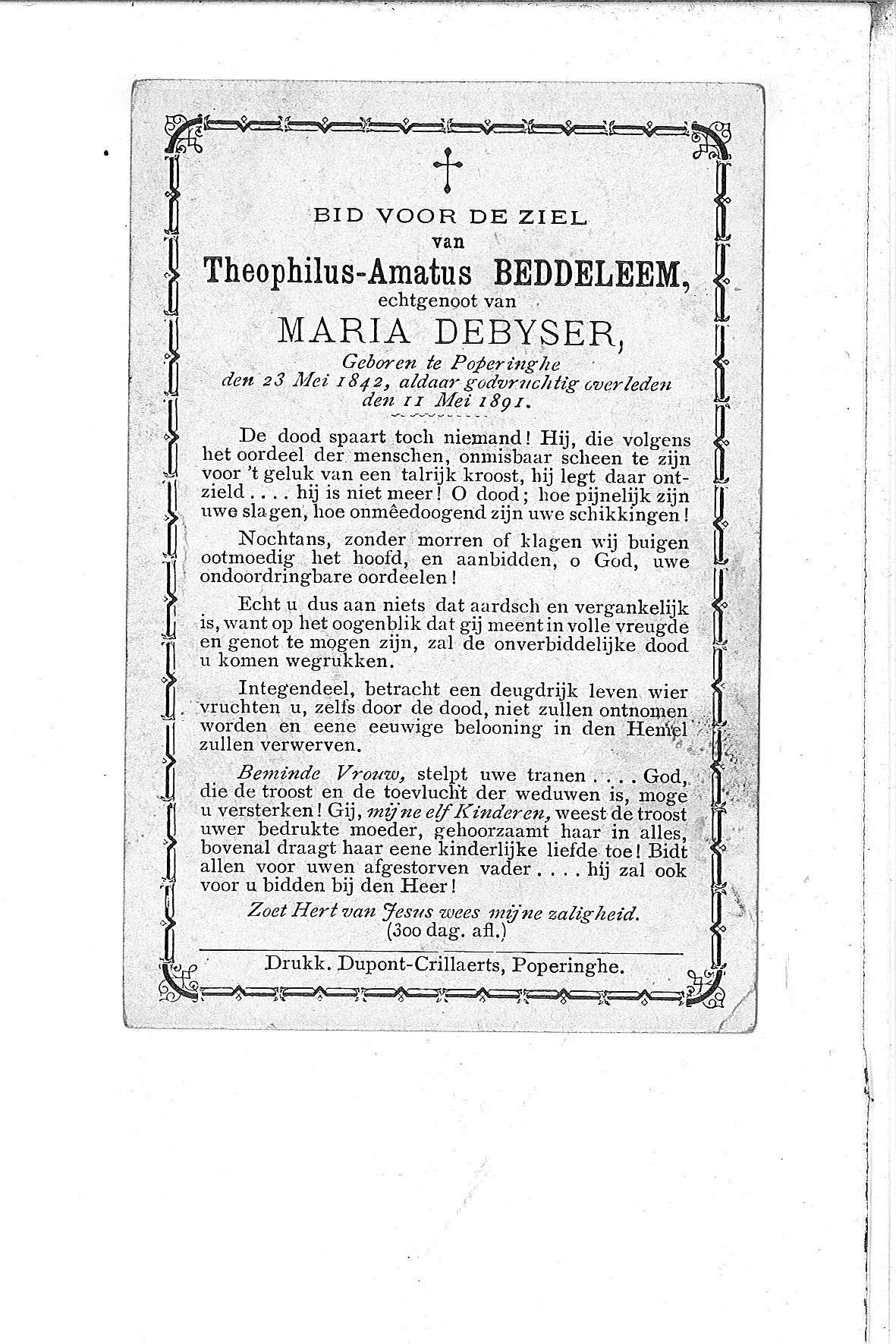 Theophilus-Amatus(1891)20101125100742_00029.jpg
