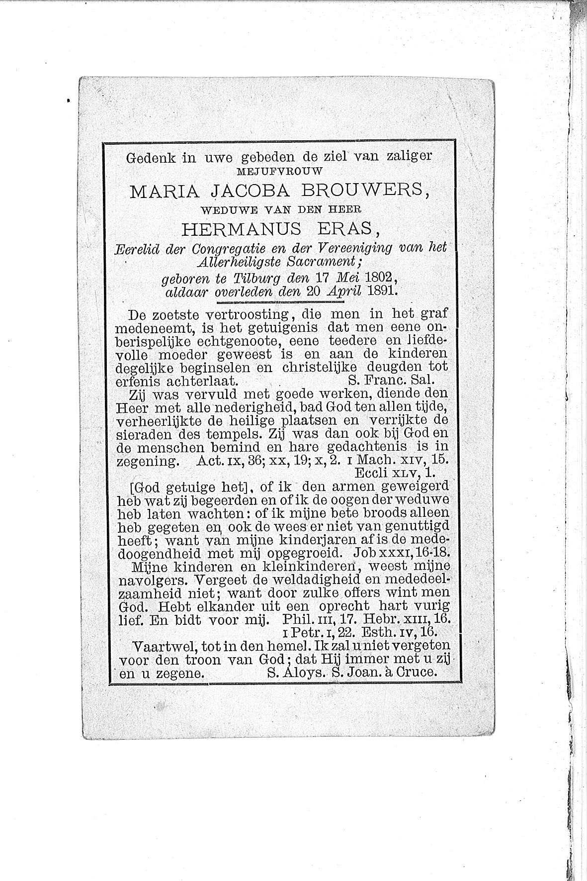 Maria Jacoba (1891) 20110805165022_00089.jpg