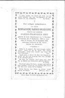 Bernardine(1883)20140806161215_00030.jpg