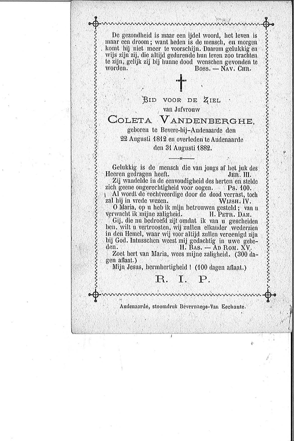 Coleta(1882)20150803081045_00027.jpg