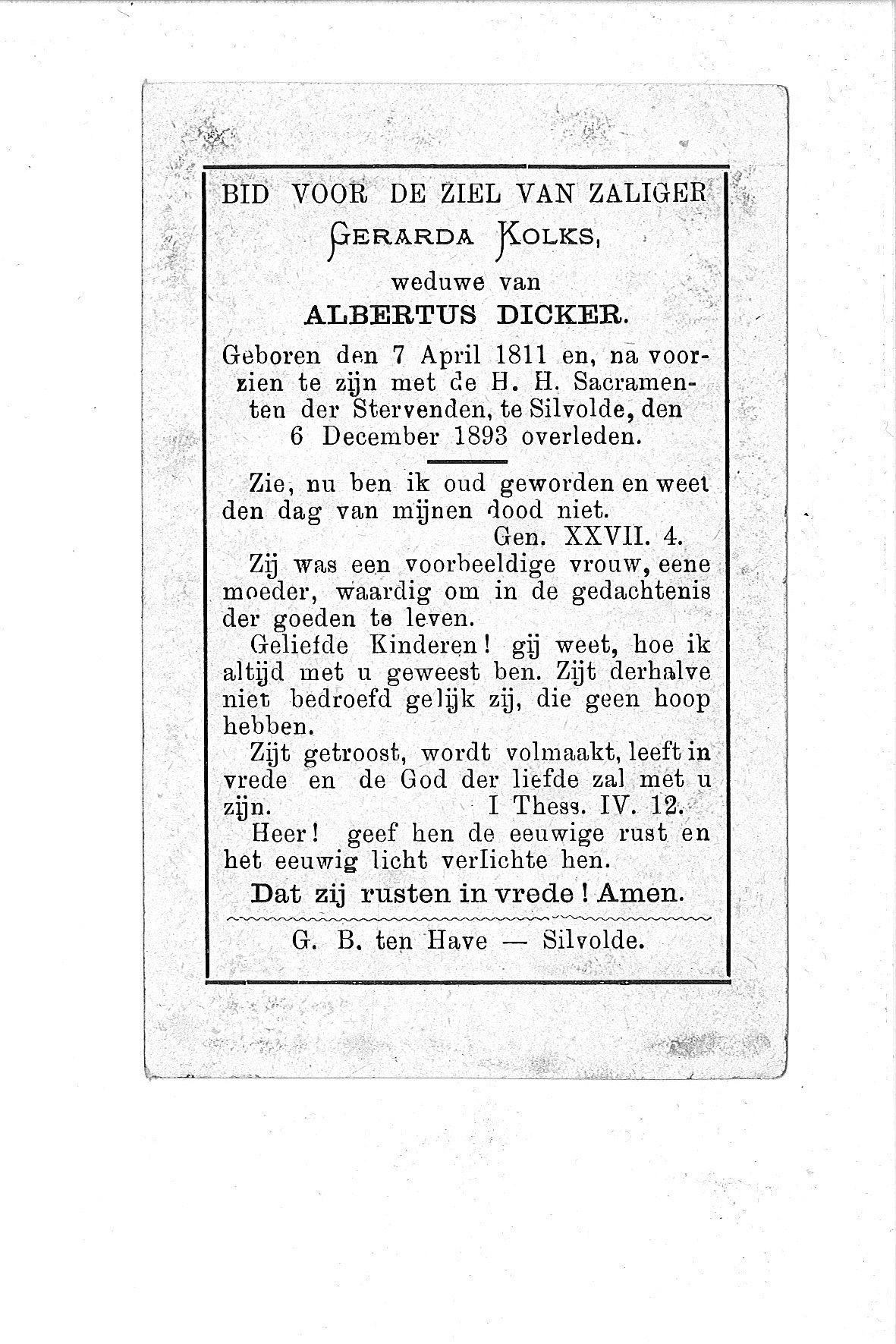 Albertus(1893)20091030120835_00044.jpg
