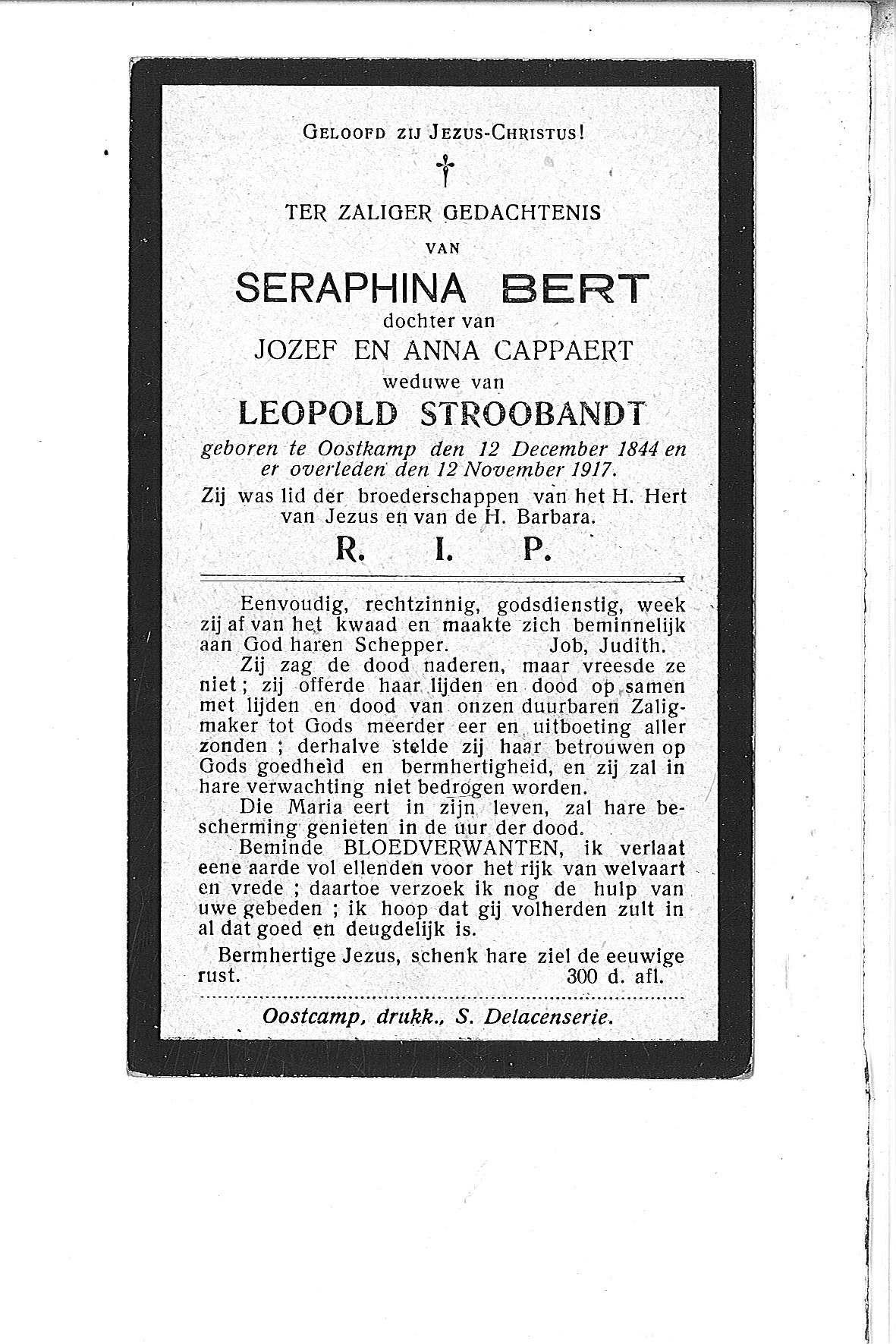 Seraphina(1917)20110131111640_00018.jpg