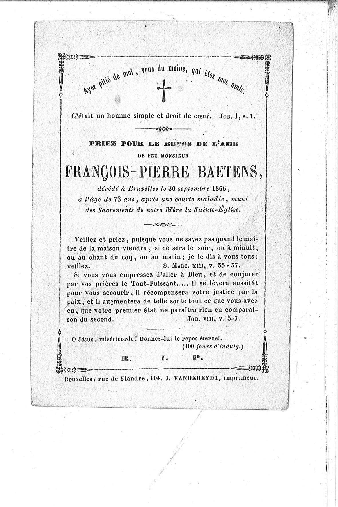 François-Pierre(1866)20101004083859_00027.jpg